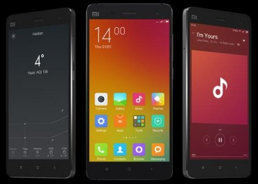 Xiaomi Set to Rekindle Smartphone Battle