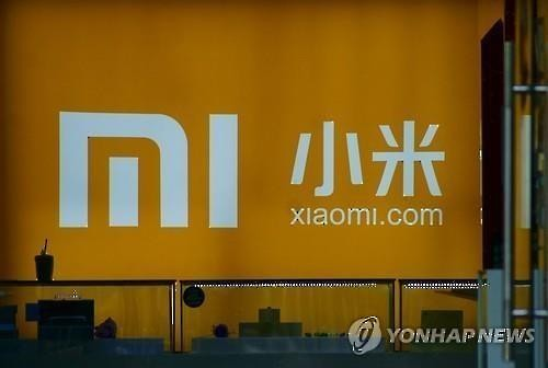 China's Xiaomi is moving fast to team up with Korean retailers, inking distribution agreements for the Korean market. Xiaomi products are becoming more and more popular for their excellent value proposition, and it seems like the Chinese company is setting out to dominate the Korean market. (Image : Yonhap)