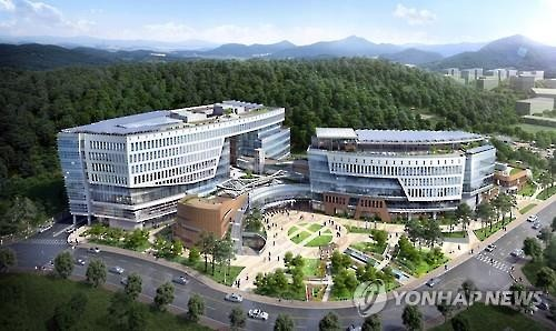 Venture Investment in S. Korea on Steady Rise
