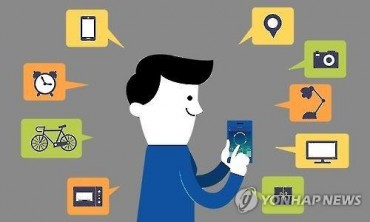 SKT, Samsung to Build 'IoT' Trial Town in Daegu
