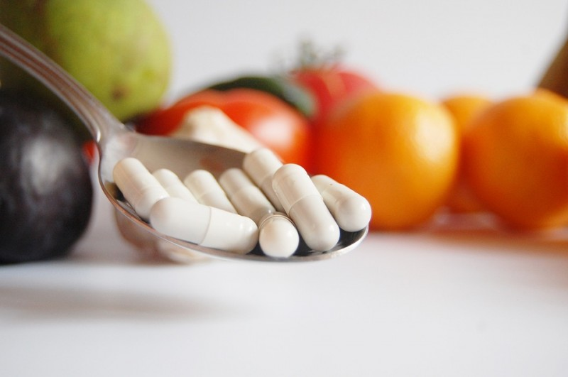 Probiotics Trigger Battle in Domestic Health Supplement Market