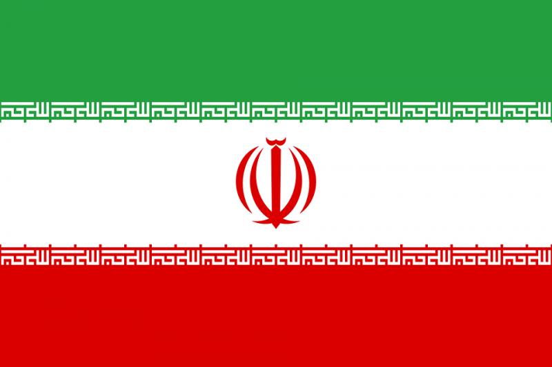 S. Korea, Iran Reach Maritime Pact