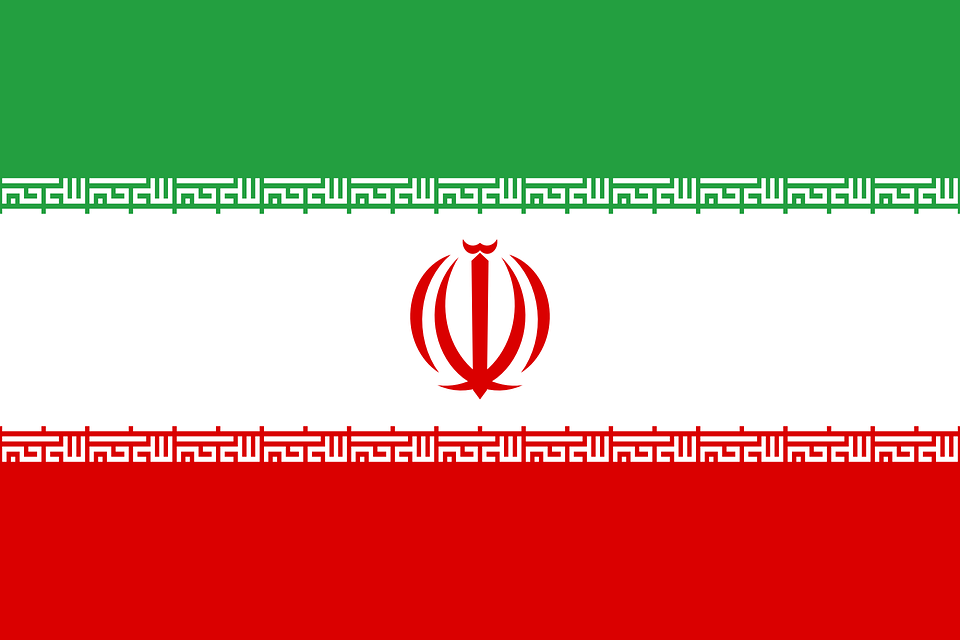South Korea and Iran initialed maritime pacts encompassing shipping and fisheries, the government said Tuesday, paving the way for local companies to tap deeper into the oil-rich Middle Eastern country. (Image : Pixabay)