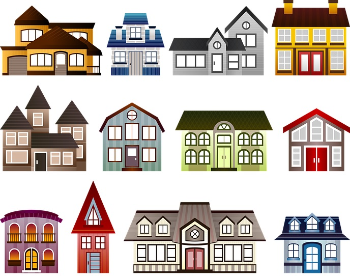 Statistics Korea has announced the launch of a new service called 'Neighborhood I'd Like to Live in', that makes use of statistical geographic information system (SGIS) data. The service provides useful information that can help homebuyers decide where to live. (Image : Pixabay)