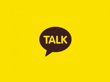 KakaoTalk is There for You, Even in Emergencies