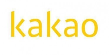 Kakao's Webtoons to be Reproduced in China