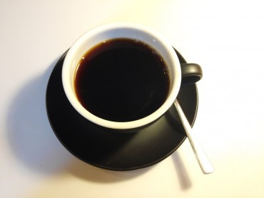 Study Shows Black Coffee Effective in Diabetes Prevention