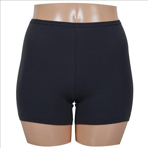 According to the women's underwear brand 'Vivian', sales of women's underpants and under skirts rose 54 percent compared to data from three years ago. (Image : Yonhap)