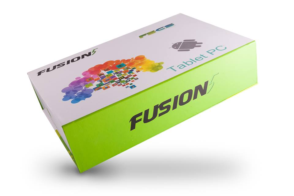 (image: Fusion5)