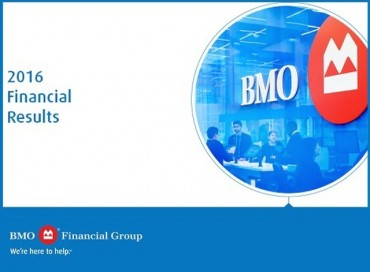 BMO Financial Group Proxy Circular Now Available
