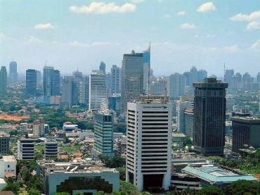 Qilin World Capital Ltd Share Finance Facility Available in Indonesia