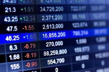 Korea Securities Depository Adopts Electronic Bond System