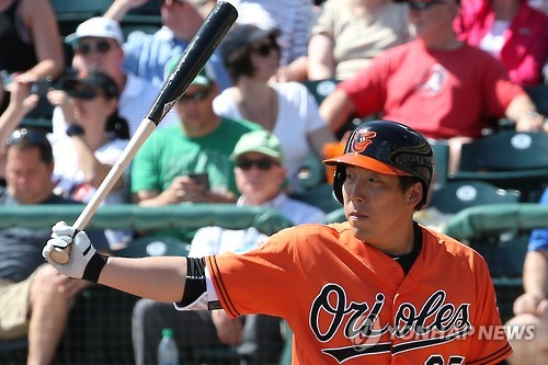 Baltimore Orioles' Impatience Outrages Korean Fans