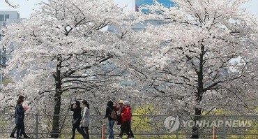 Foreigners to Share Tour Experience in Seoul via Social Media