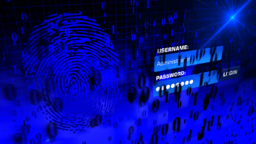 Passwords at World's Top E-Government Cracked