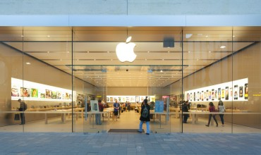 Apple Faces FTC Investigation over Advertising Practices