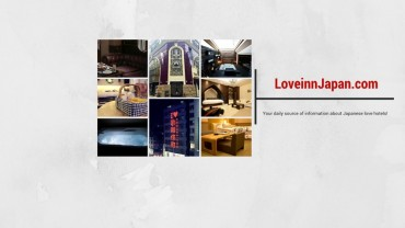ALMEX INC. (USEN Group) Launched Loveinn Japan