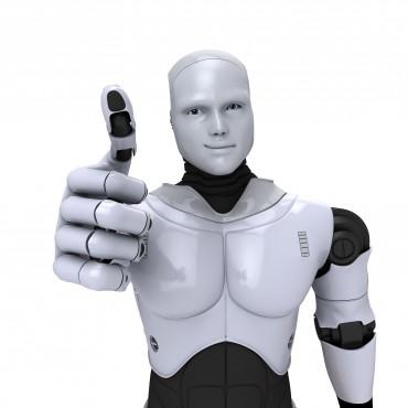 'AI Merchandiser' Beats GS Shop Merchandiser