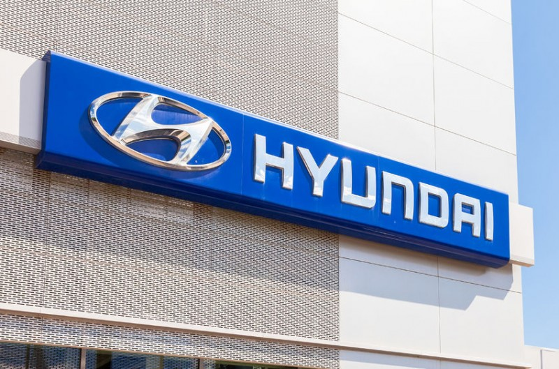 Hyundai Suffers 620 bln Won Output Loss on Strikes