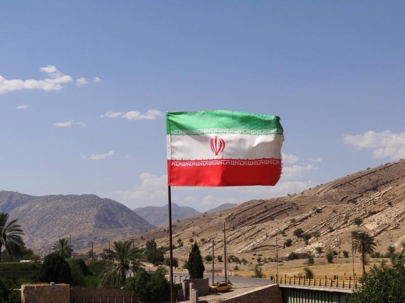 Korean Companies to Jockey for Greater Opportunities Emerging from Iranian Boom