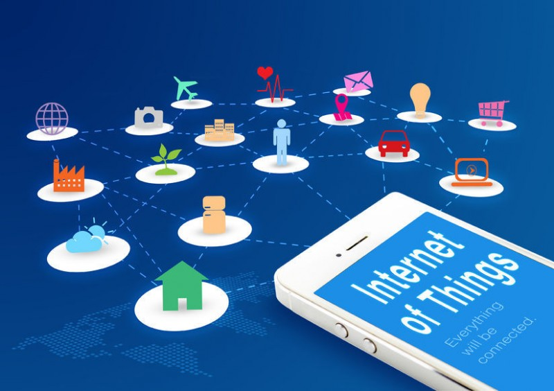 IoT Subscribers Surpass 6 mln in S. Korea