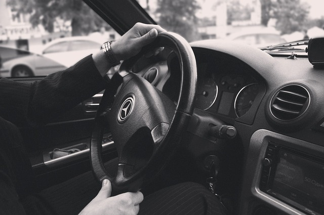 Driving Patterns to Determine Insurance Premiums