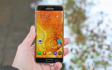 New Budget Version of Samsung Galaxy Series Targets China and India