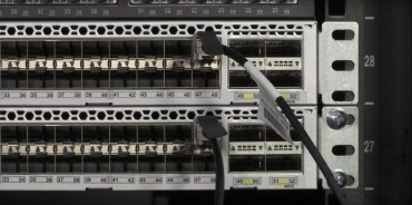 NxtGen Leverages Brocade New IP Networking Technology to Increase Business Growth and Innovation