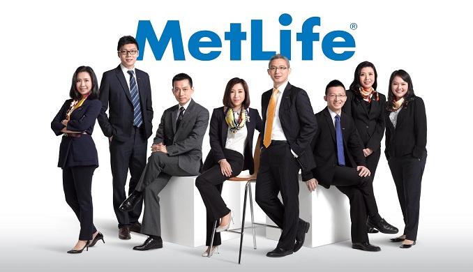 (image: MetLife Hong Kong)