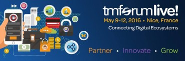 Leading Service Providers Drive Adoption of TM Forum Open APIs to Create New Digital Ecosystem Growth and Enable Rapid Creation and Delivery of Innovative Digital Services