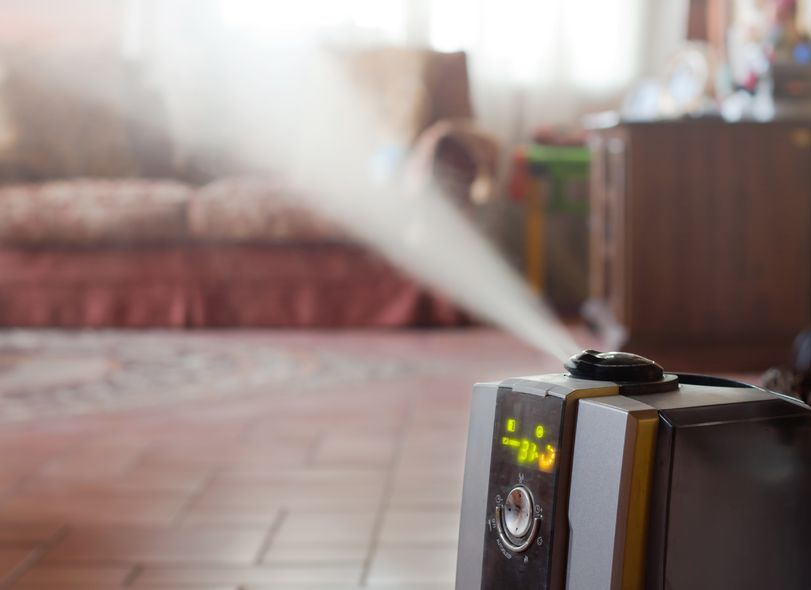 With the latest controversy over the humidifier sterilizer scandal, consumers are become more anxious regarding daily products that contain chemicals. (image: KobizMedia/ Korea Bizwire)