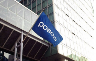 New Fine Dust Policy Might Affect POSCO's Power Plant Plan