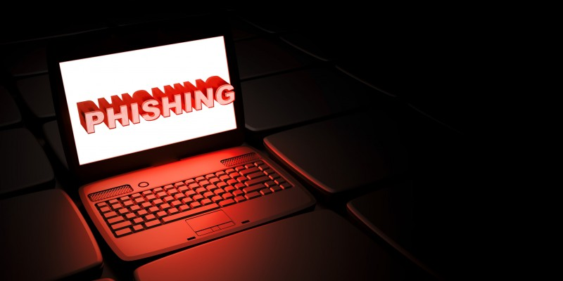 Scammers Rake in 178 Million Won Through Lewd Video Blackmail