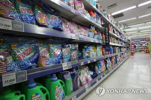 Korean Government to Re-examine Humidifier Disinfectant Case