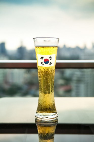 S. Korean Breweries Expected to Raise Beer Prices