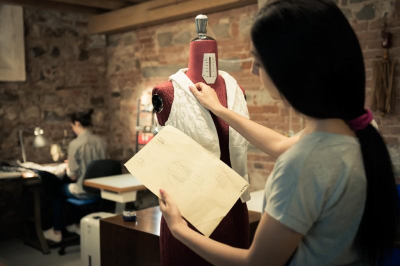 South Korean Designers to Open Pop-up Store in Paris