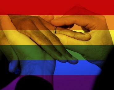 Korean Court Dismisses Same-Sex Marriage Appeal
