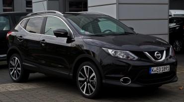 Customers Sue Nissan Korea over False Emissions Reporting