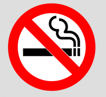 Korean Anti-Smoking Campaign Heats Up with Smoker Testimonials