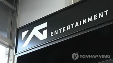 Management of Psy, BigBang Under Tax Investigation