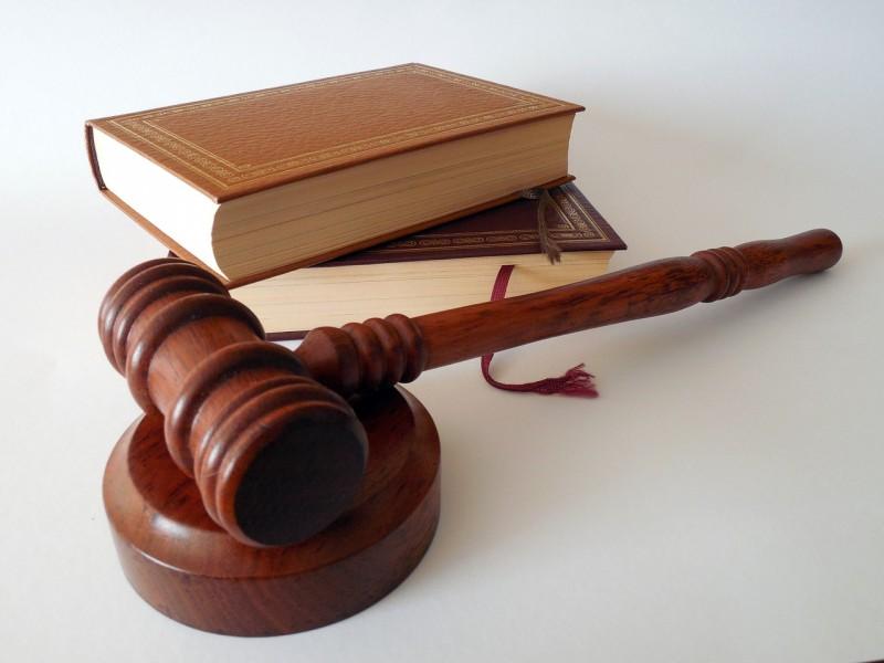 S. Korean Law Schools Accused of Illicit Admissions