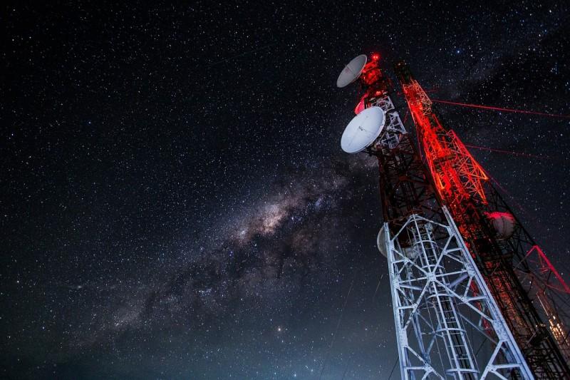 SK, KT, LG Divvy Up New Bandwidths for Mobile Services