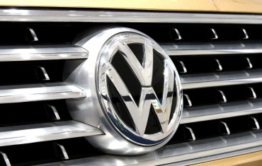Volkswagen Gives Korean Customers the Cold Shoulder after Emissions Scandal