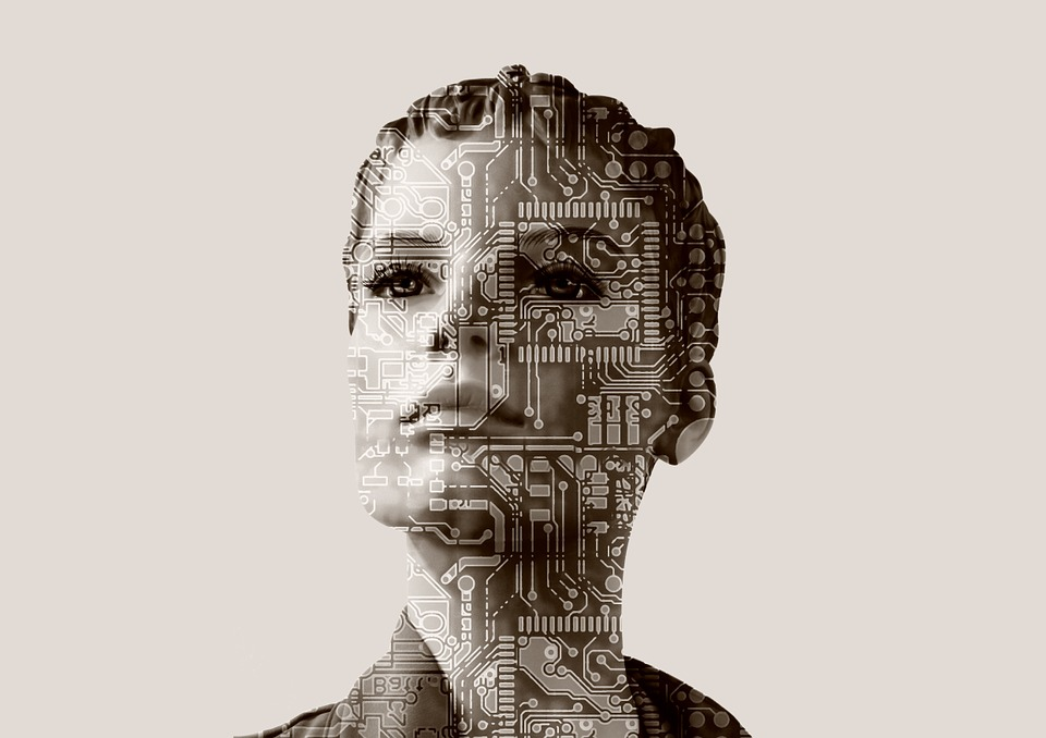 The new institute is also expected to create more competition in the field of domestic AI research. (image: Kobizmedia/ Korea Bizwire)
