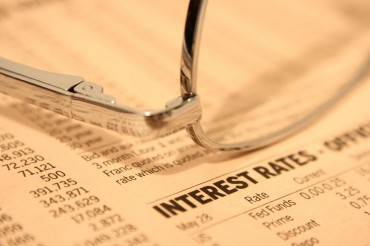 Consumers Suffer Amid Falling Interest Rates