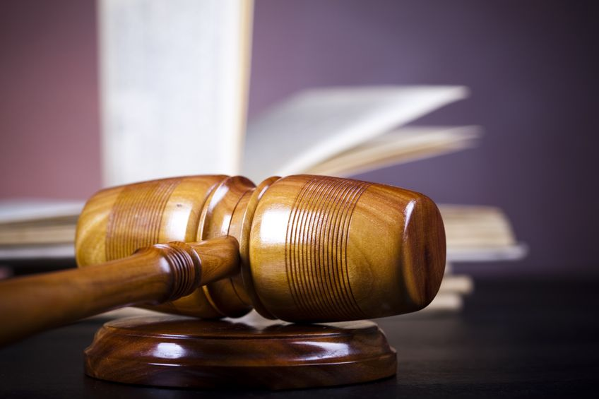 Punitive damages refer to a policy in which defendants are obliged to pay a greater amount of damages when general compensatory damages are deemed as offering inadequate compensation to a victim. (image: KobizMedia/ Korea Bizwire)