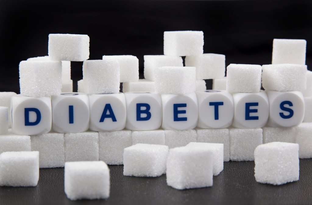 According to the National Health Insurance Corp., the number of South Koreans who received medical treatment for diabetes jumped to 2.52 million last year, up about 25 percent from 2010. (image: KobizMedia/ Korea Bizwire)