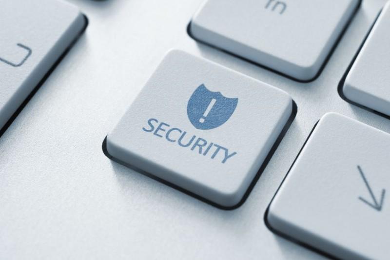 S. Korea Seeks to Boost Cybersecurity Startups in U.S.