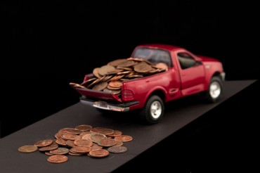 Foreign Carmakers Blamed for Making Undue Profits Cashing in on Tax Benefit