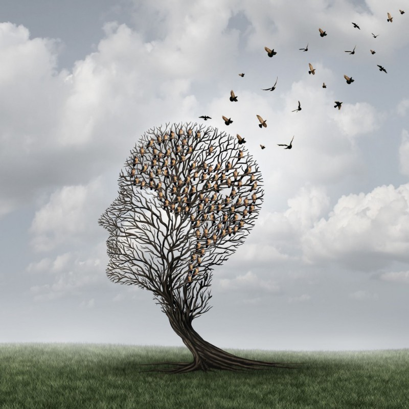 Koreans with Mental Illness: 'Please Don't Stigmatize Us'